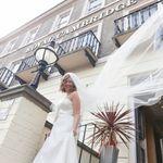 Royal Cambridge Hotel profile image.
