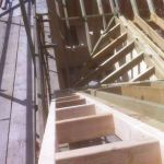 R.S Carpentry & Joinery profile image.