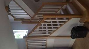 Photo by R.S Carpentry & Joinery
