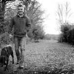 Russell Scott-Skinner profile image.