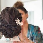 Samantha Wilson Photography profile image.