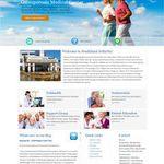 San Diego Webworks profile image.