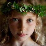 Sara Nicomedi Photography profile image.