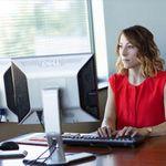 Sarah Miller Photography profile image.