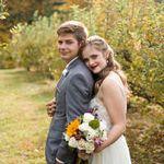 Sarah Rose Photography profile image.