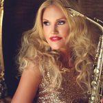 Sarah Sax profile image.