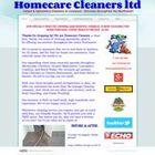 Northwest Homecare Ltd