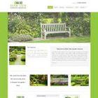 Bank View Garden Services logo
