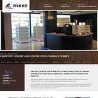 Inkko Ltd logo