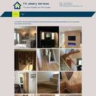 T.H Joinery Services