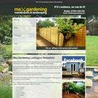 max.gardening