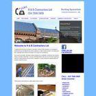 Nuneaton-Roofing.co.uk