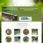 Rolls Garden Services