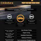 Tintex & Wrapping Ltd