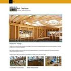 Neil Zwartouw Carpentry and Building Services