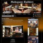 Mahogany Builders, LLC.