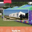 Bournemouth Party Hire