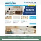 NATURAL STONE BATHROOMS LTD