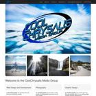 CoolChrysalis Media Group