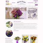 Petite fleur floristry