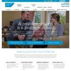 Carter Law Solicitors Ltd