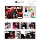 Luxoutnet: Online Shop for Men and Women Clothing