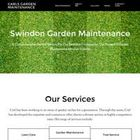 Carls Garden Maintenance