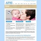 The Association for Post-Natal Illness