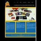 JBL Print Limited