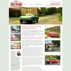 Northyorkshireclassiccarhire