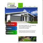 M.I.D Home & Garden Ltd