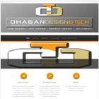 Ohagan Design and Tech
