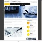 Arden Bookkeeping
