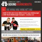 Boxingbournemouth