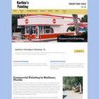 Karlinas Painting Inc