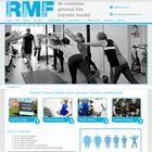 Richard Mason Fitness