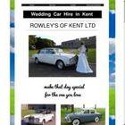 Rowley's of Kent Ltd