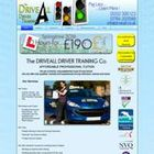The DriveAll Driver Training Co.