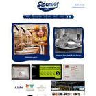 Sidemoor.com