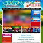 Air-We-Go