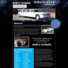 White Star Limousines