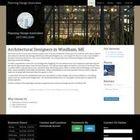 Planning-Design Associates