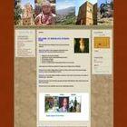 Marvelous Ethiopia Tour (plc)
