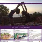 Yoga Forever