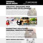 Original Bear Media Limited