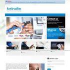 Brindle Instra;latiomns0.00stallations Ltd
