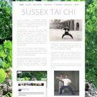 Sussex Tai Chi