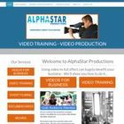 AlphaStar Productions