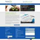 Stanley Yule Chartered Accountants