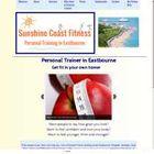Sunshine Coast Fitness